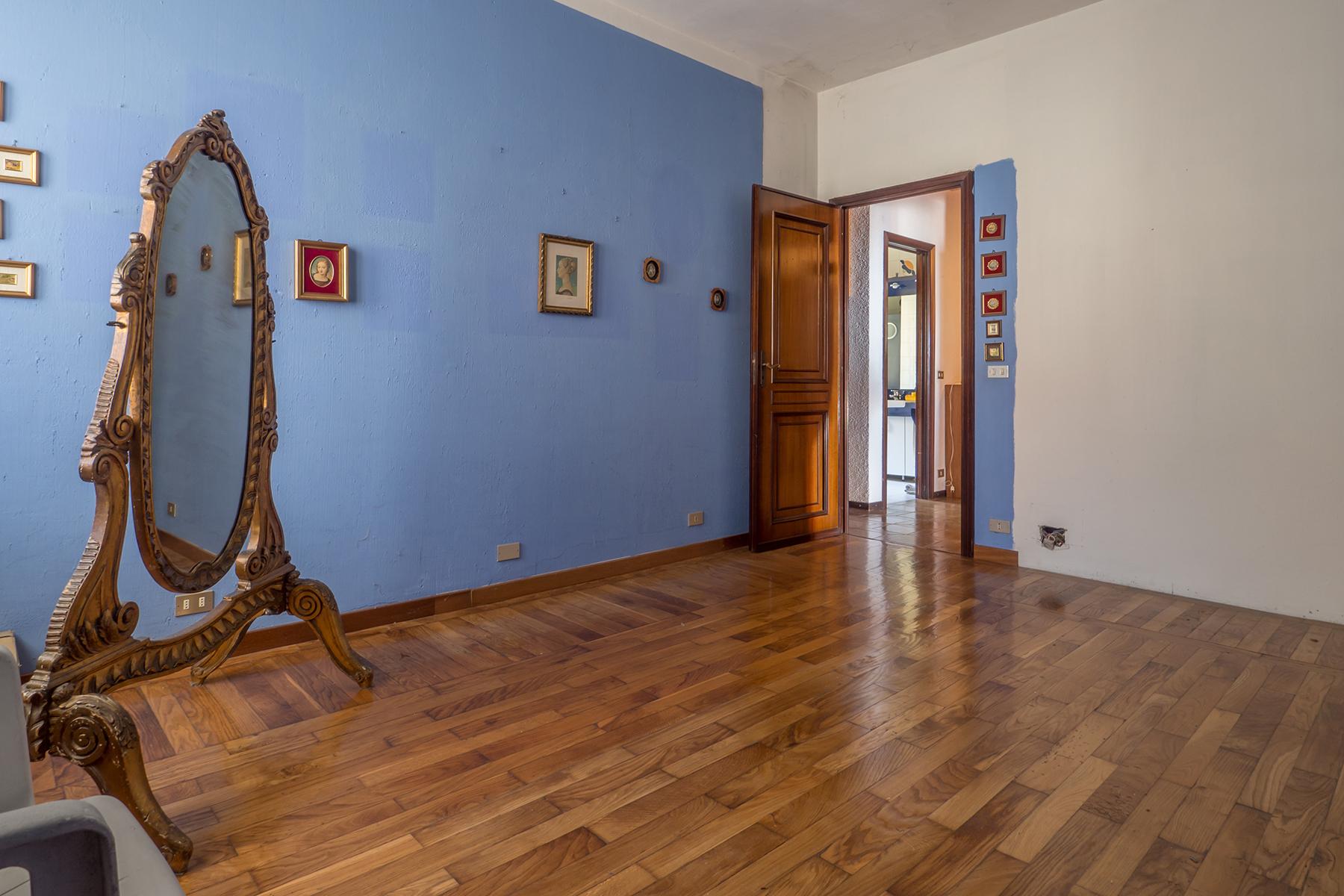Casa indipendente in Vendita a Moncalieri: 5 locali, 310 mq - Foto 9