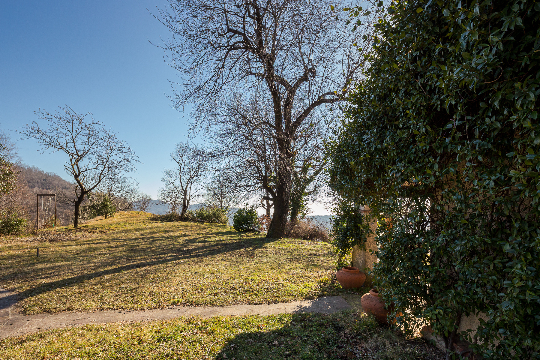 Villa in Vendita a Monte Marenzo: 5 locali, 350 mq - Foto 16