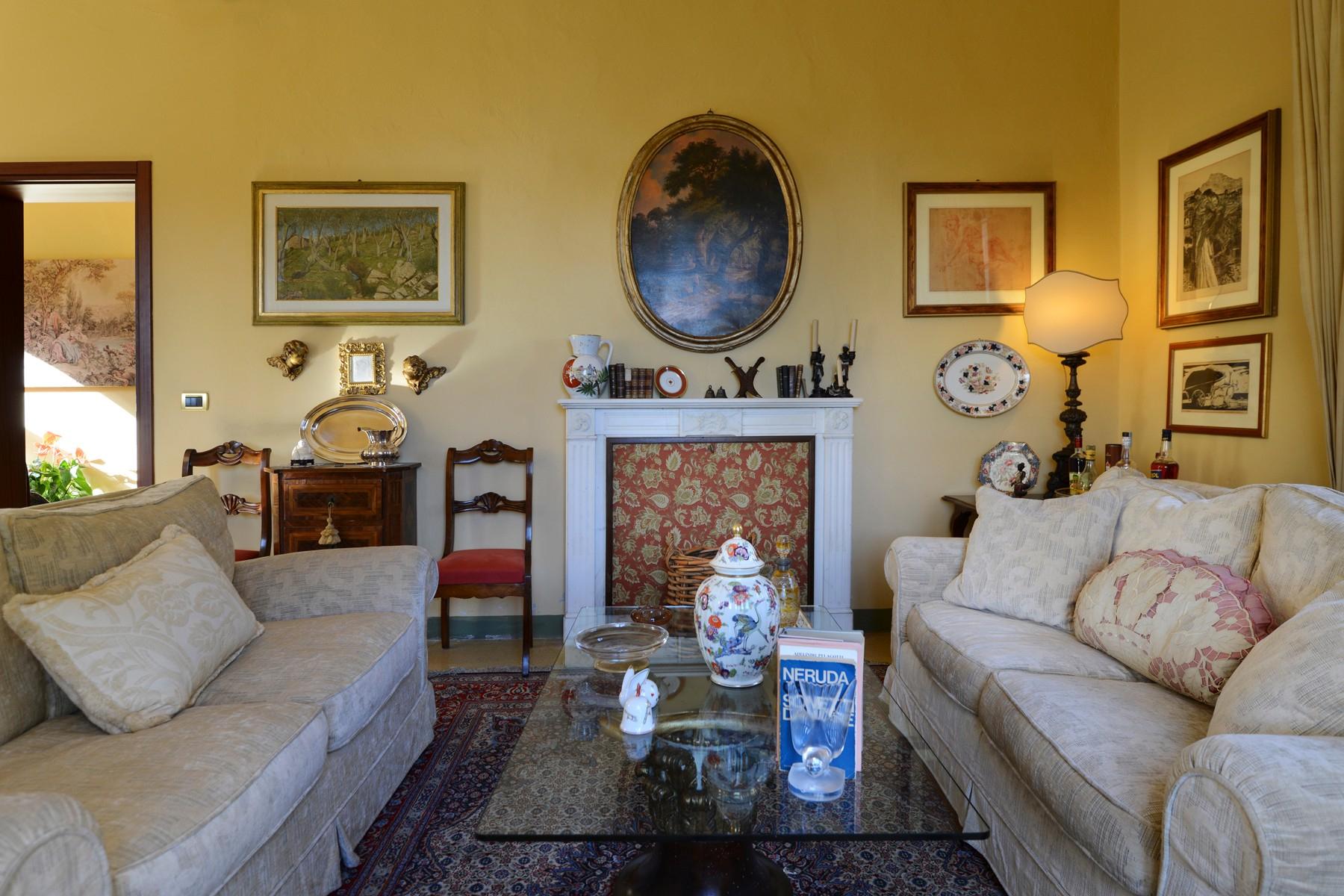 Villa in Vendita a Capannori: 5 locali, 376 mq - Foto 3