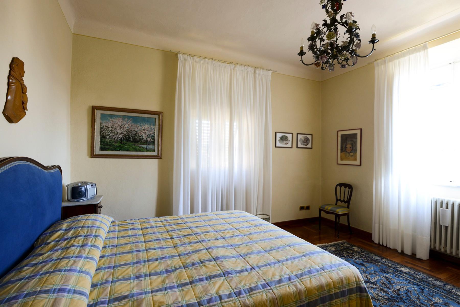Villa in Vendita a Capannori: 5 locali, 376 mq - Foto 9
