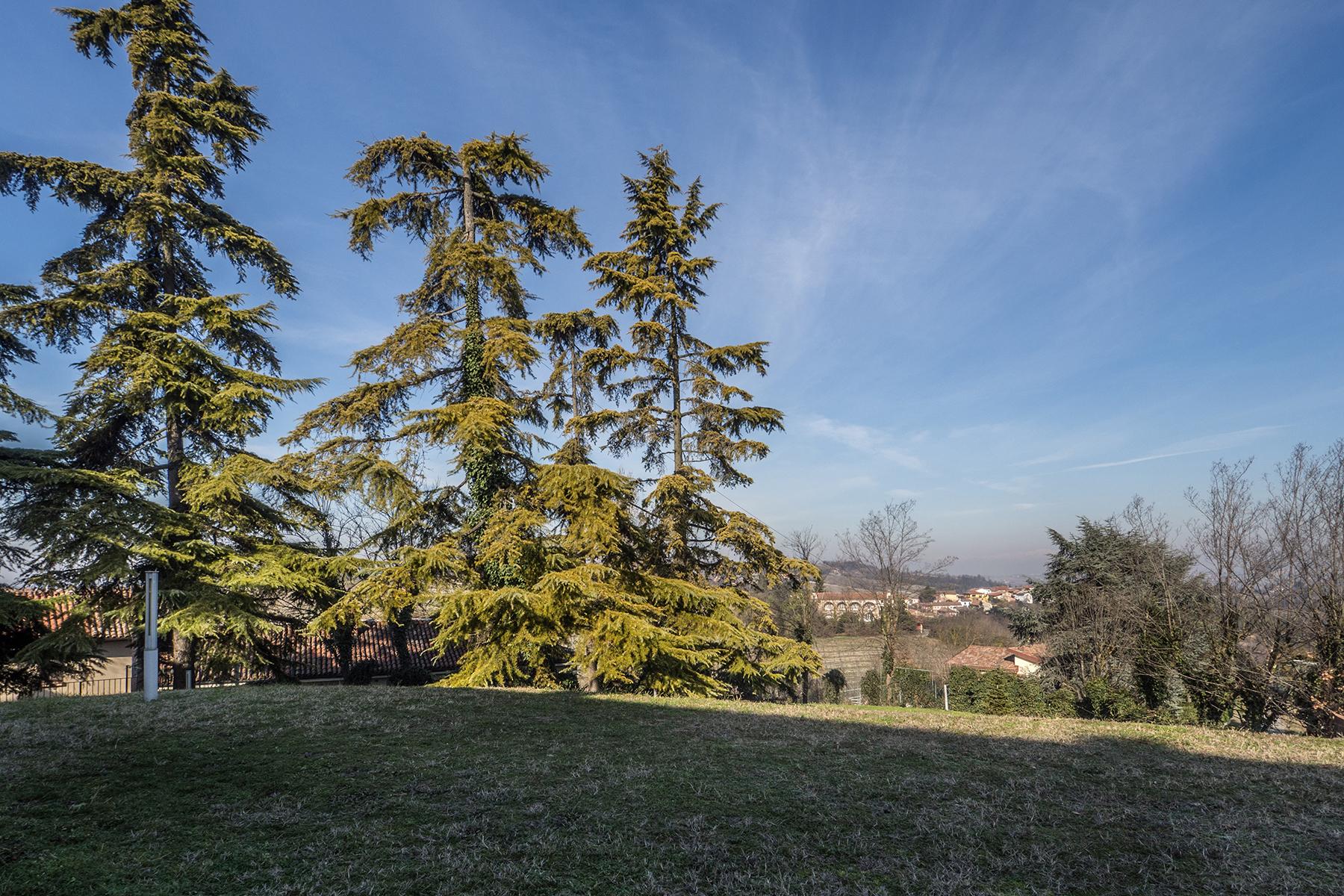 Rustico in Vendita a Vignale Monferrato: 5 locali, 1400 mq - Foto 30