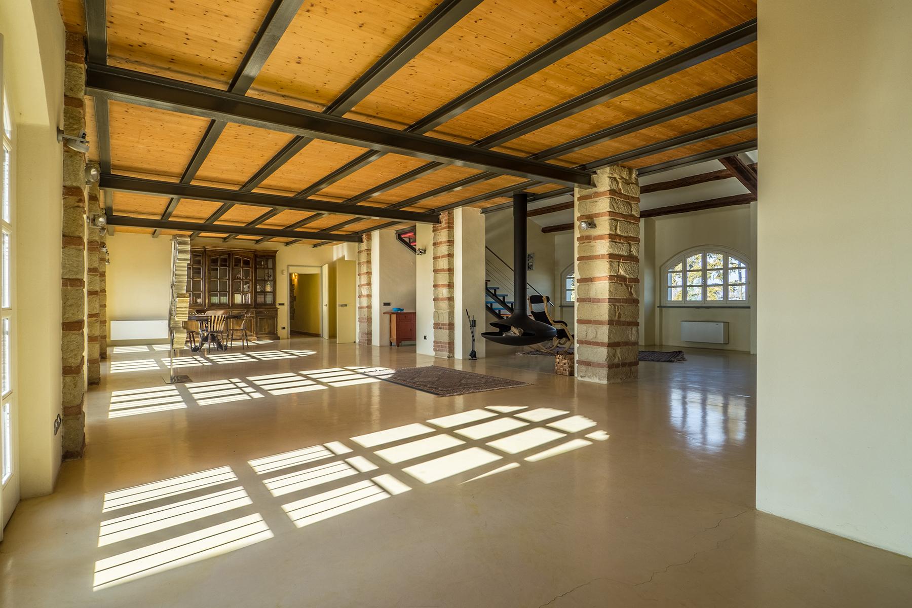 Rustico in Vendita a Vignale Monferrato: 5 locali, 1400 mq - Foto 11