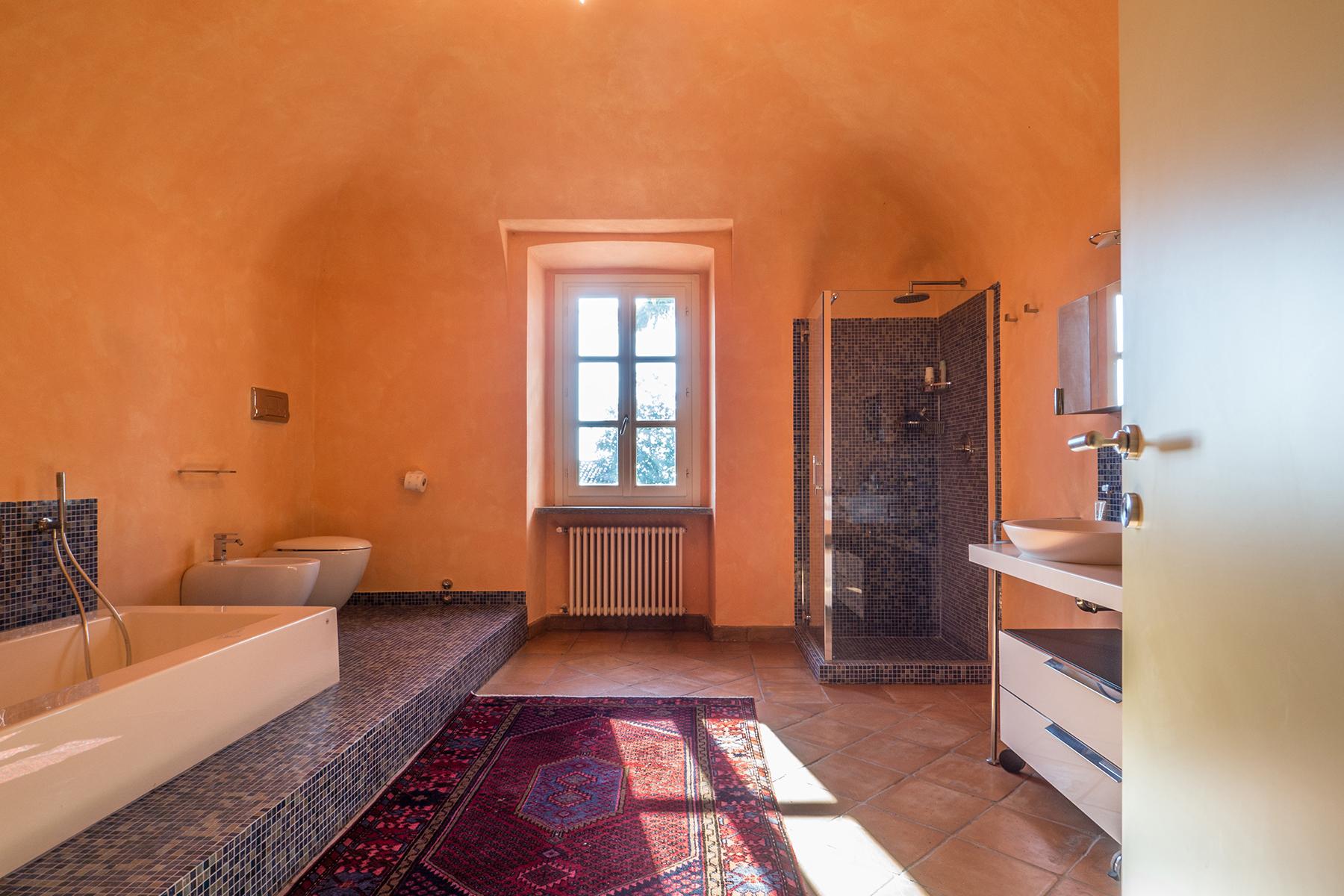 Rustico in Vendita a Vignale Monferrato: 5 locali, 1400 mq - Foto 9