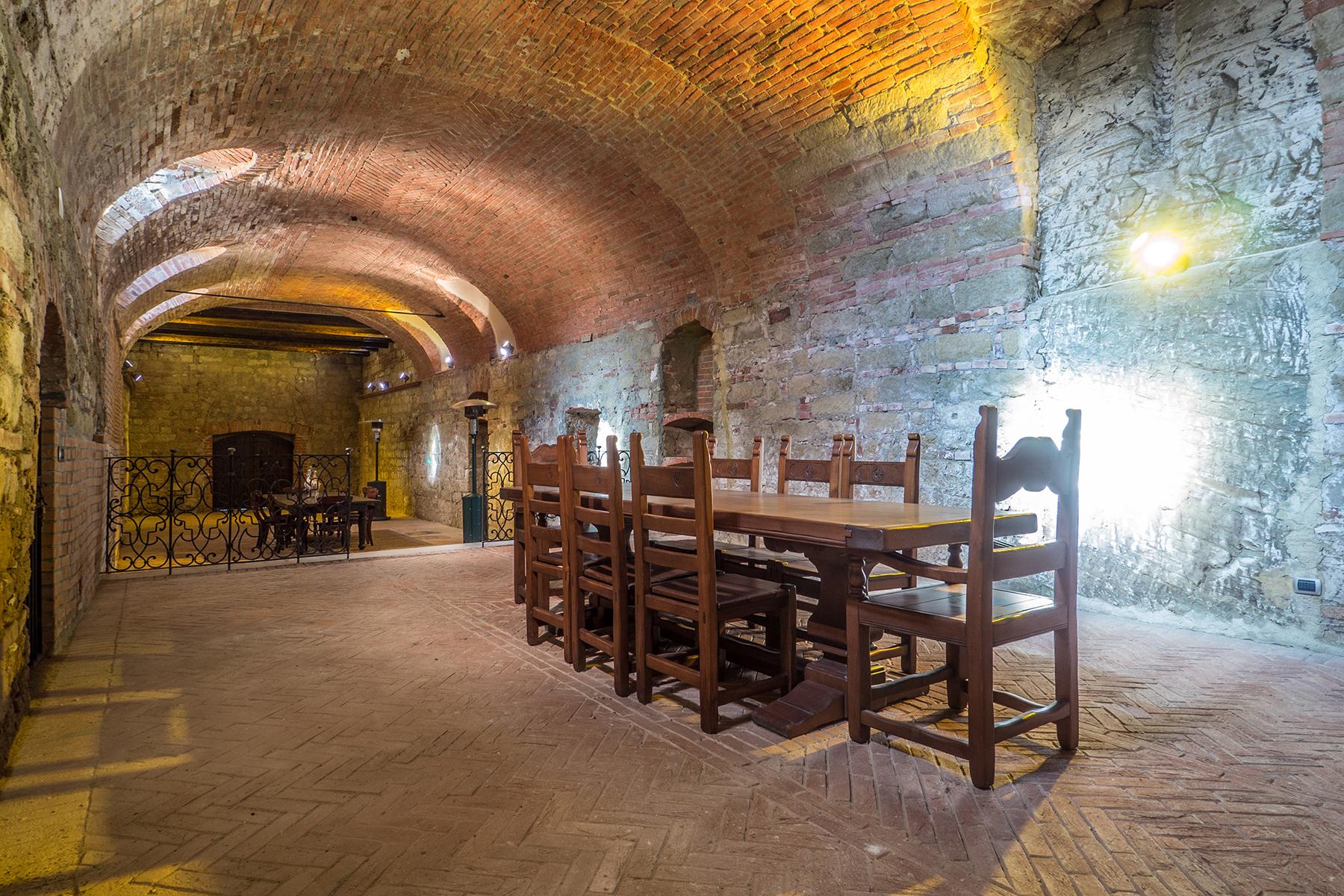Rustico in Vendita a Vignale Monferrato: 5 locali, 1400 mq - Foto 13