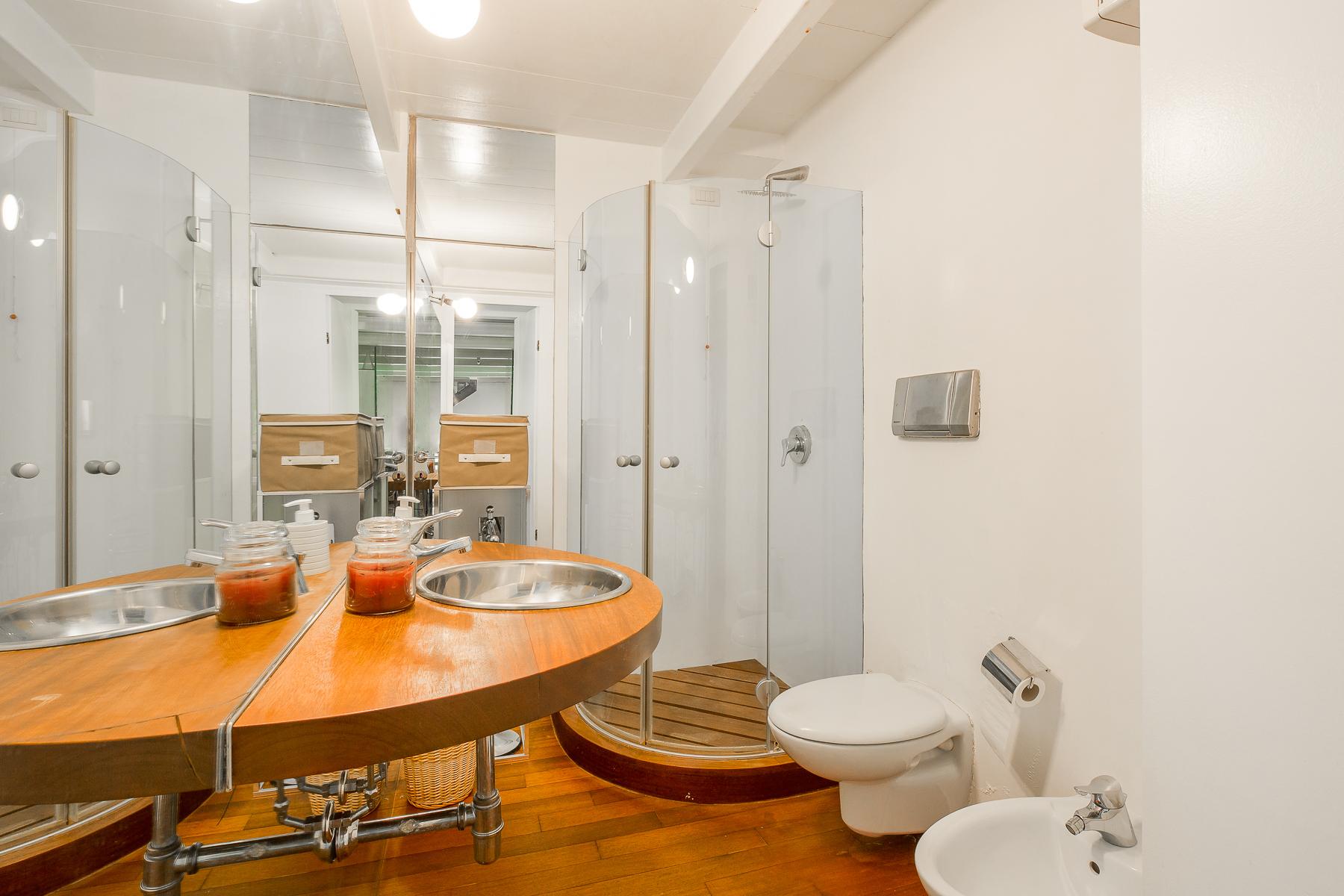 Casa indipendente in Vendita a Milano: 5 locali, 330 mq - Foto 14