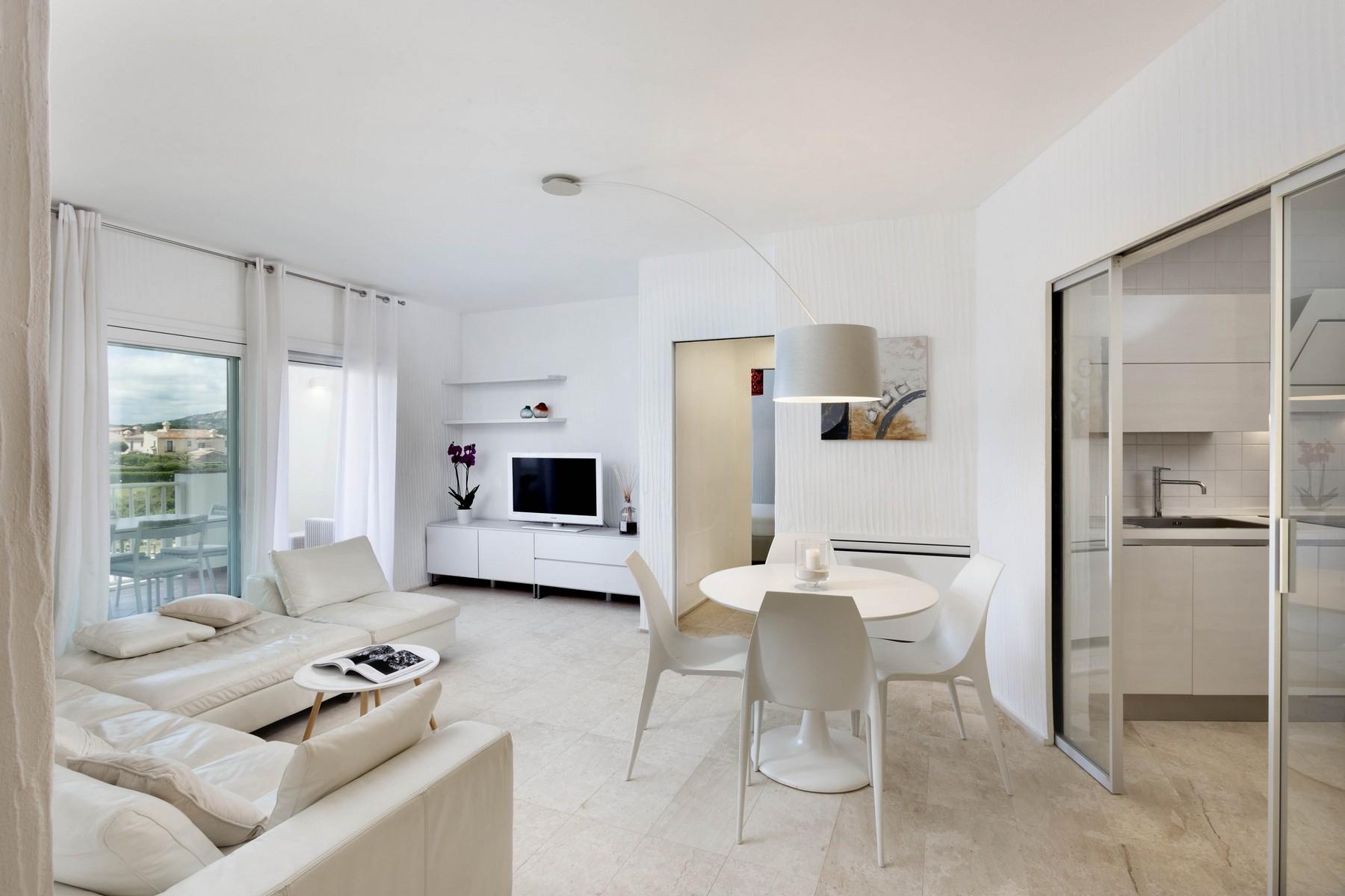 Appartamento in Vendita a Arzachena: 5 locali, 141 mq - Foto 5