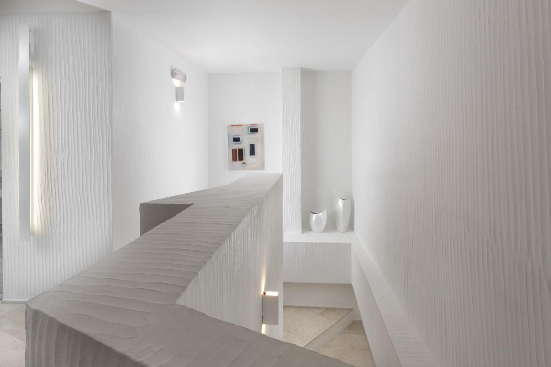 Appartamento in Vendita a Arzachena: 5 locali, 141 mq - Foto 12