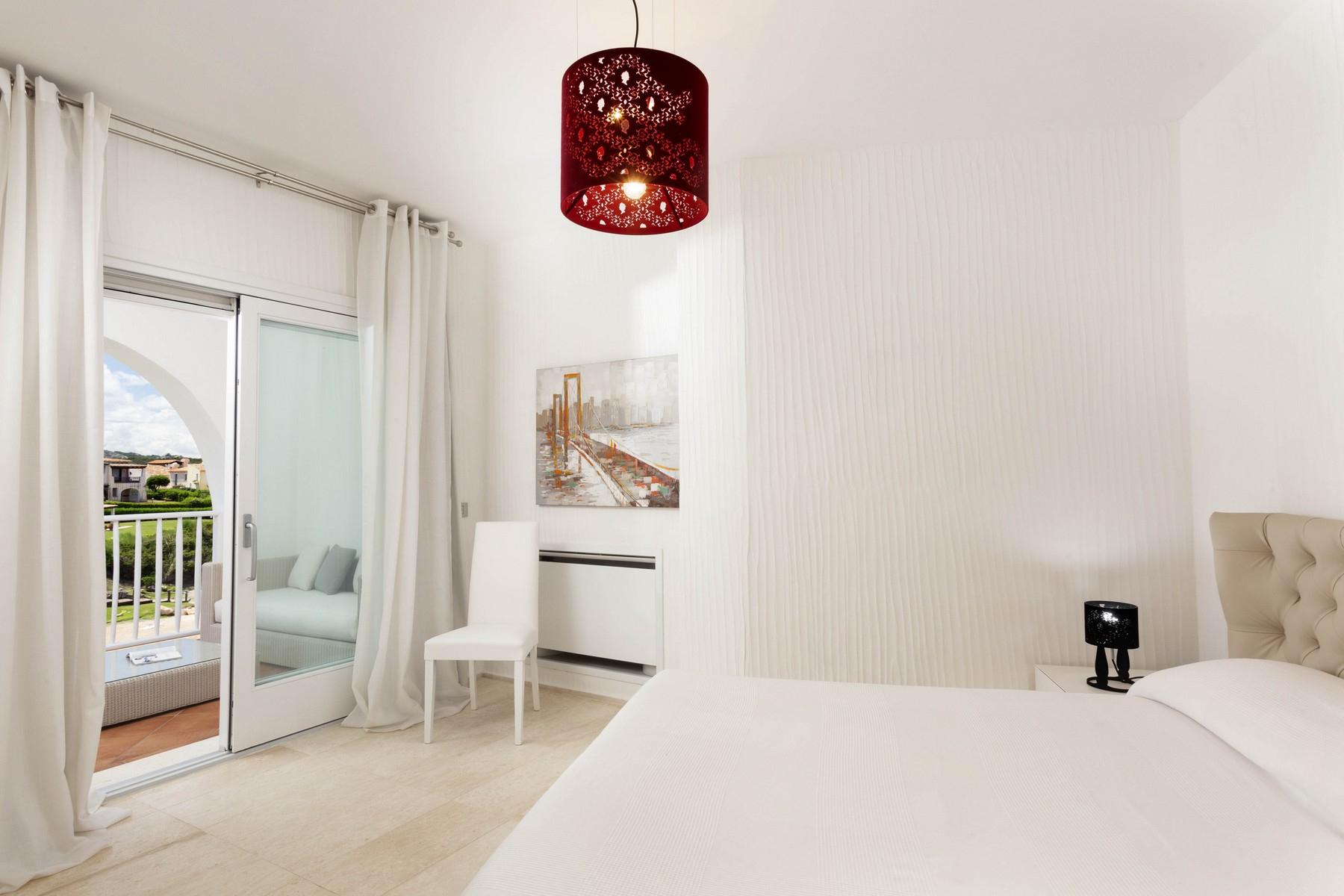 Appartamento in Vendita a Arzachena: 5 locali, 141 mq - Foto 8