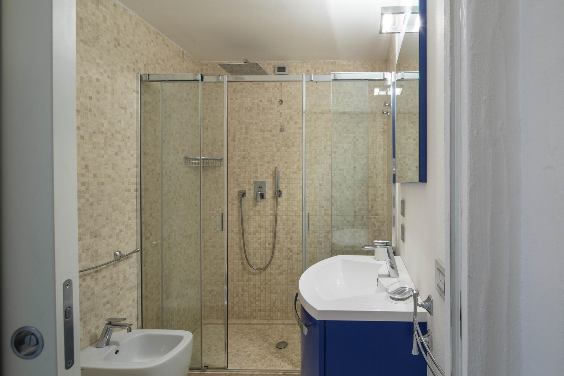 Appartamento in Vendita a Arzachena: 5 locali, 141 mq - Foto 15
