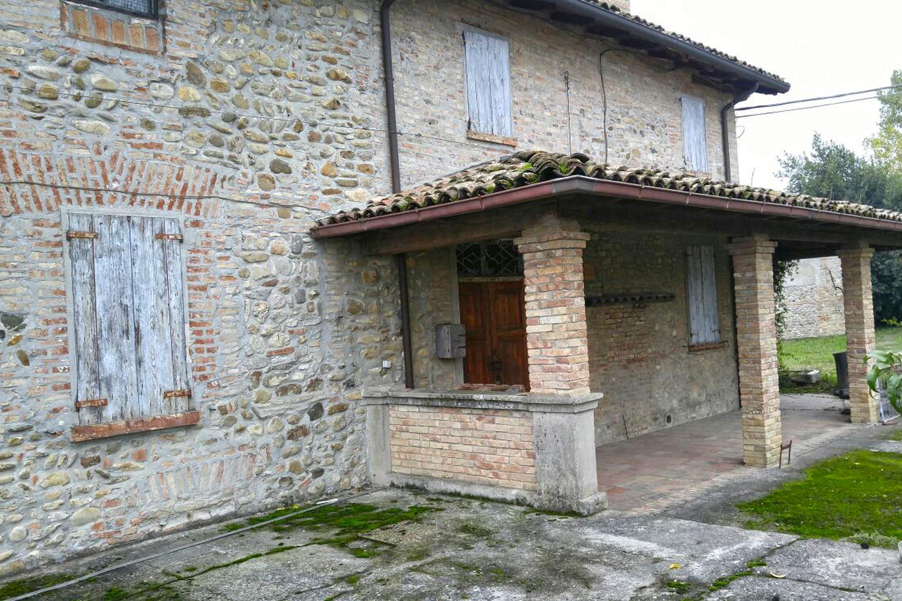 Rustico in Vendita a Castelvetro Di Modena: 5 locali, 3100 mq - Foto 4