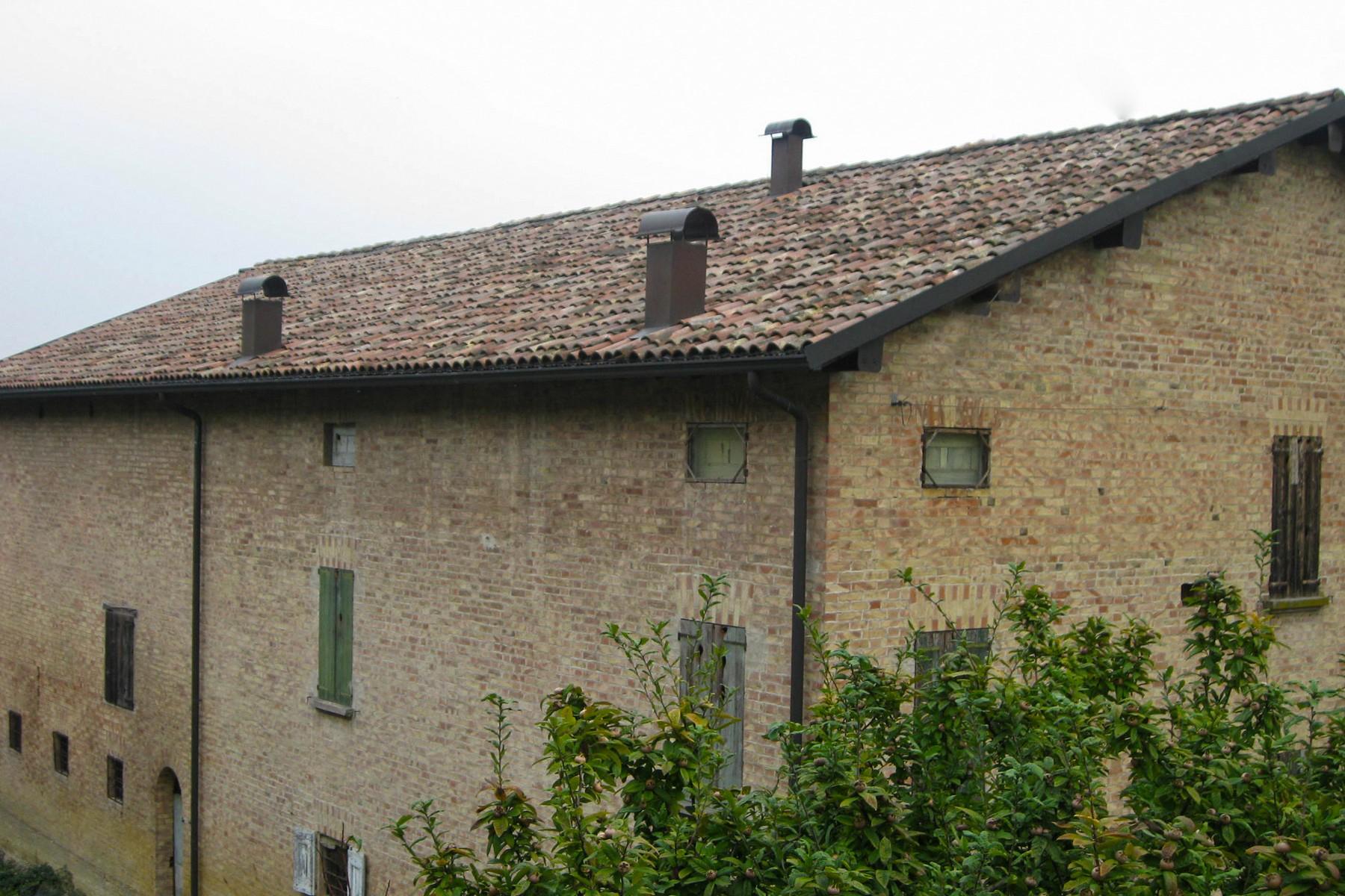 Rustico in Vendita a Castelvetro Di Modena: 5 locali, 3100 mq - Foto 10
