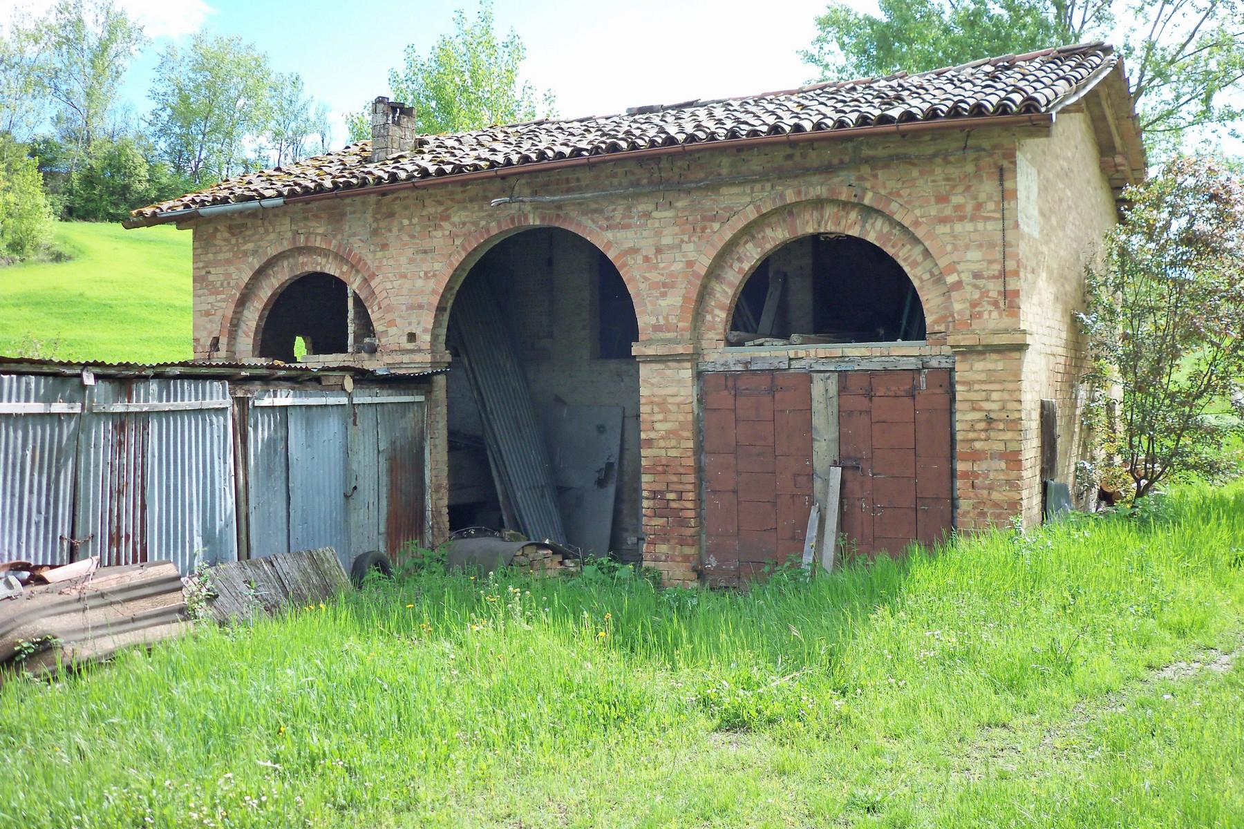Rustico in Vendita a Castelvetro Di Modena: 5 locali, 3100 mq - Foto 11
