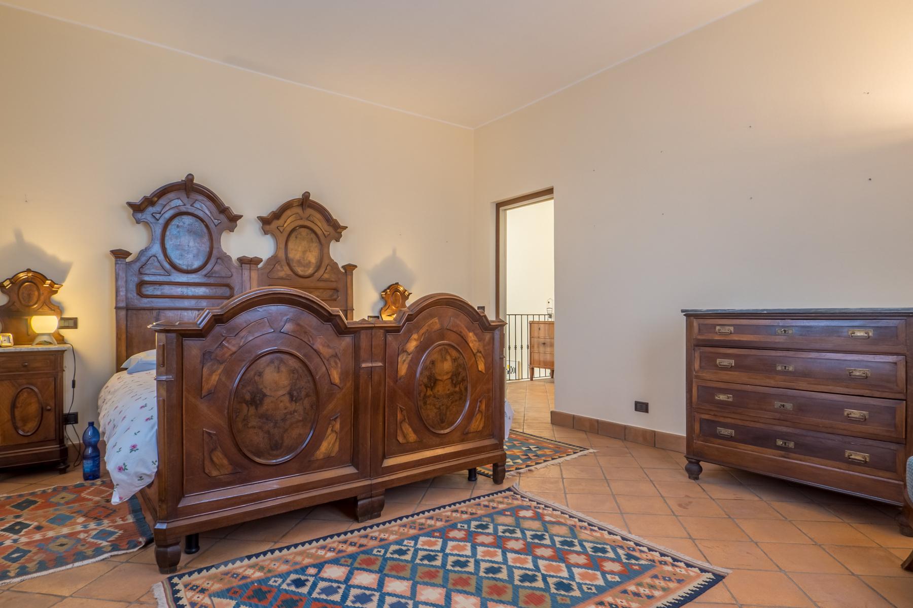 Villa in Vendita a Nizza Monferrato: 5 locali, 400 mq - Foto 8