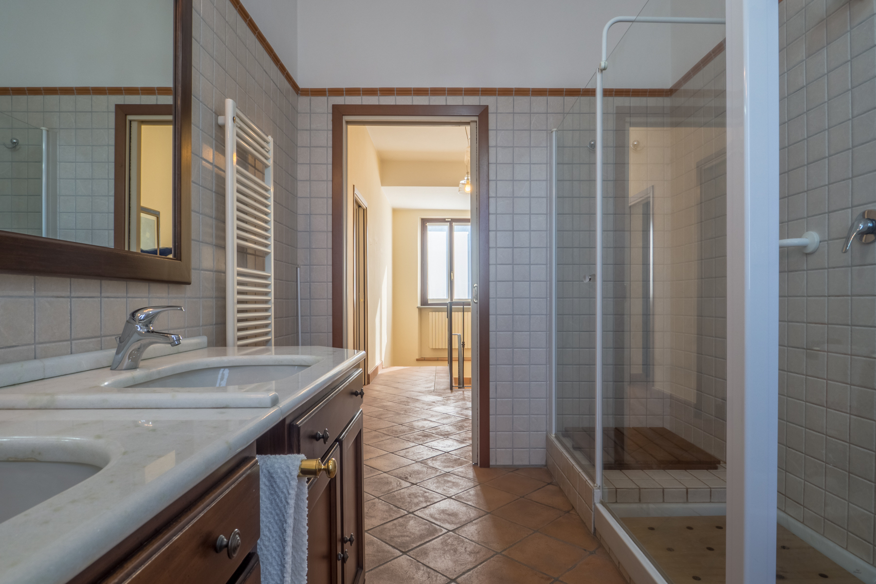 Villa in Vendita a Nizza Monferrato: 5 locali, 400 mq - Foto 9