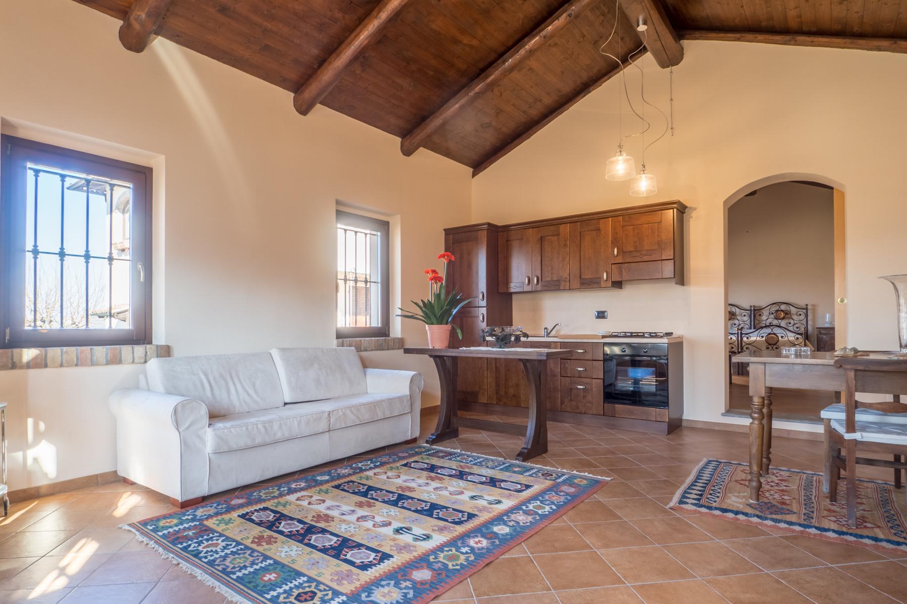 Villa in Vendita a Nizza Monferrato: 5 locali, 400 mq - Foto 7
