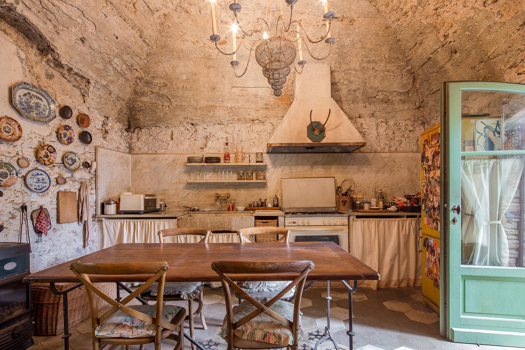 Villa in Vendita a Cisano Sul Neva: 5 locali, 450 mq - Foto 19