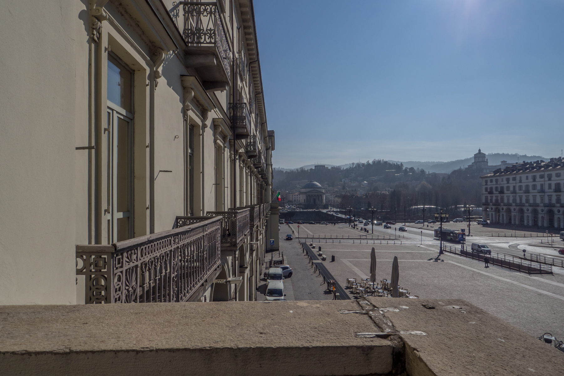 Appartamento in Vendita a Torino: 5 locali, 300 mq - Foto 15
