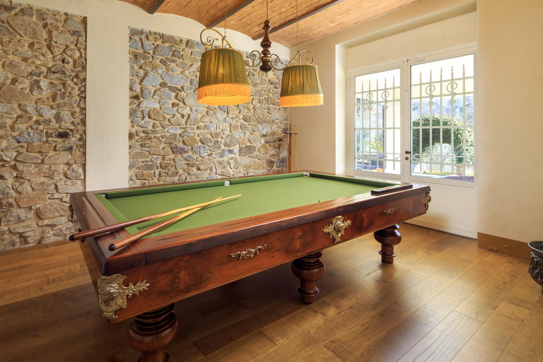Villa in Vendita a Montecatini-Terme: 5 locali, 500 mq - Foto 8