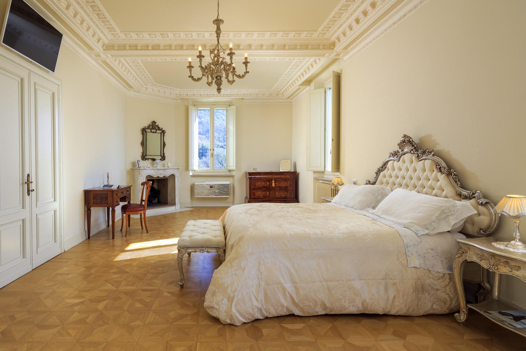 Villa in Vendita a Montecatini-Terme: 5 locali, 500 mq - Foto 9