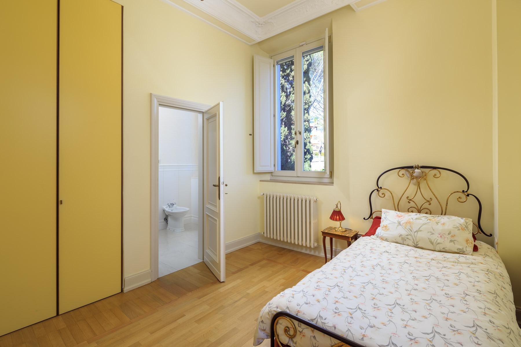 Villa in Vendita a Montecatini-Terme: 5 locali, 500 mq - Foto 23