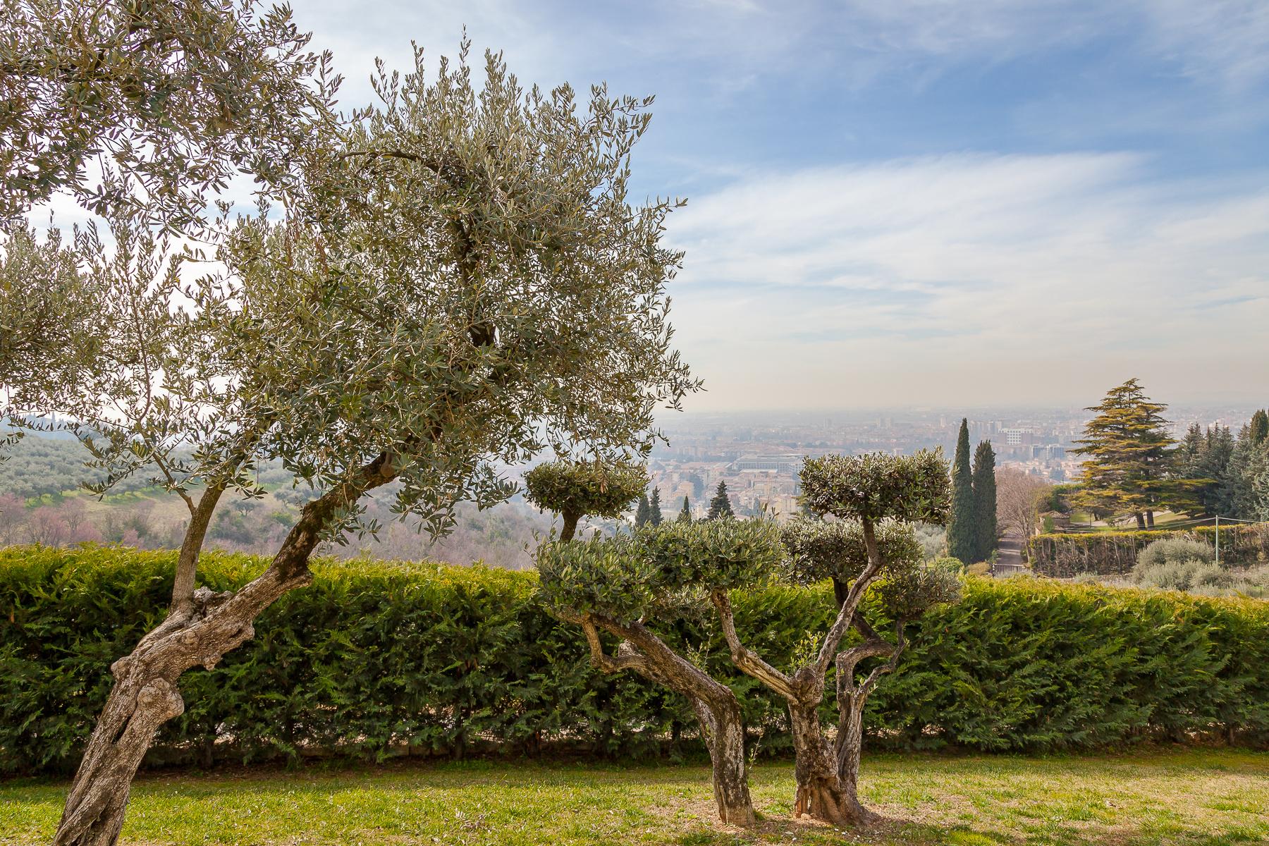 Villa in Vendita a Verona: 5 locali, 630 mq - Foto 15