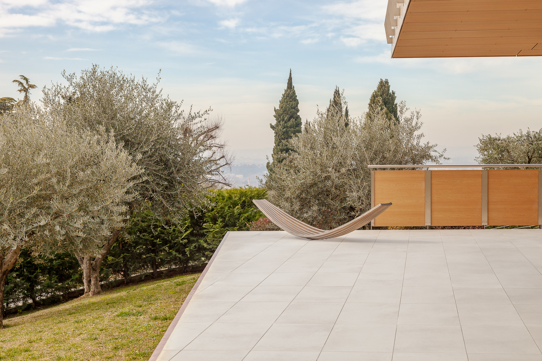 Villa in Vendita a Verona: 5 locali, 630 mq - Foto 18