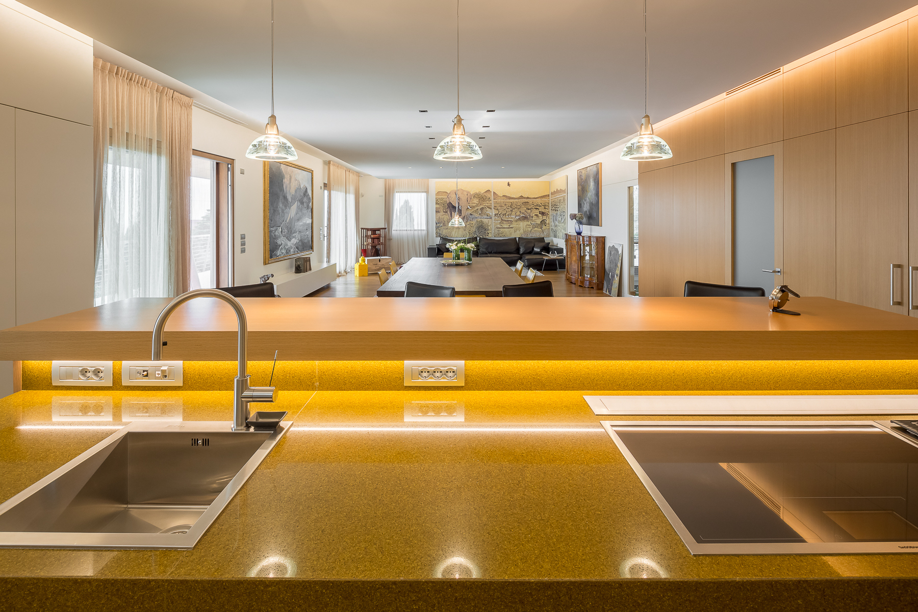 Villa in Vendita a Verona: 5 locali, 630 mq - Foto 8
