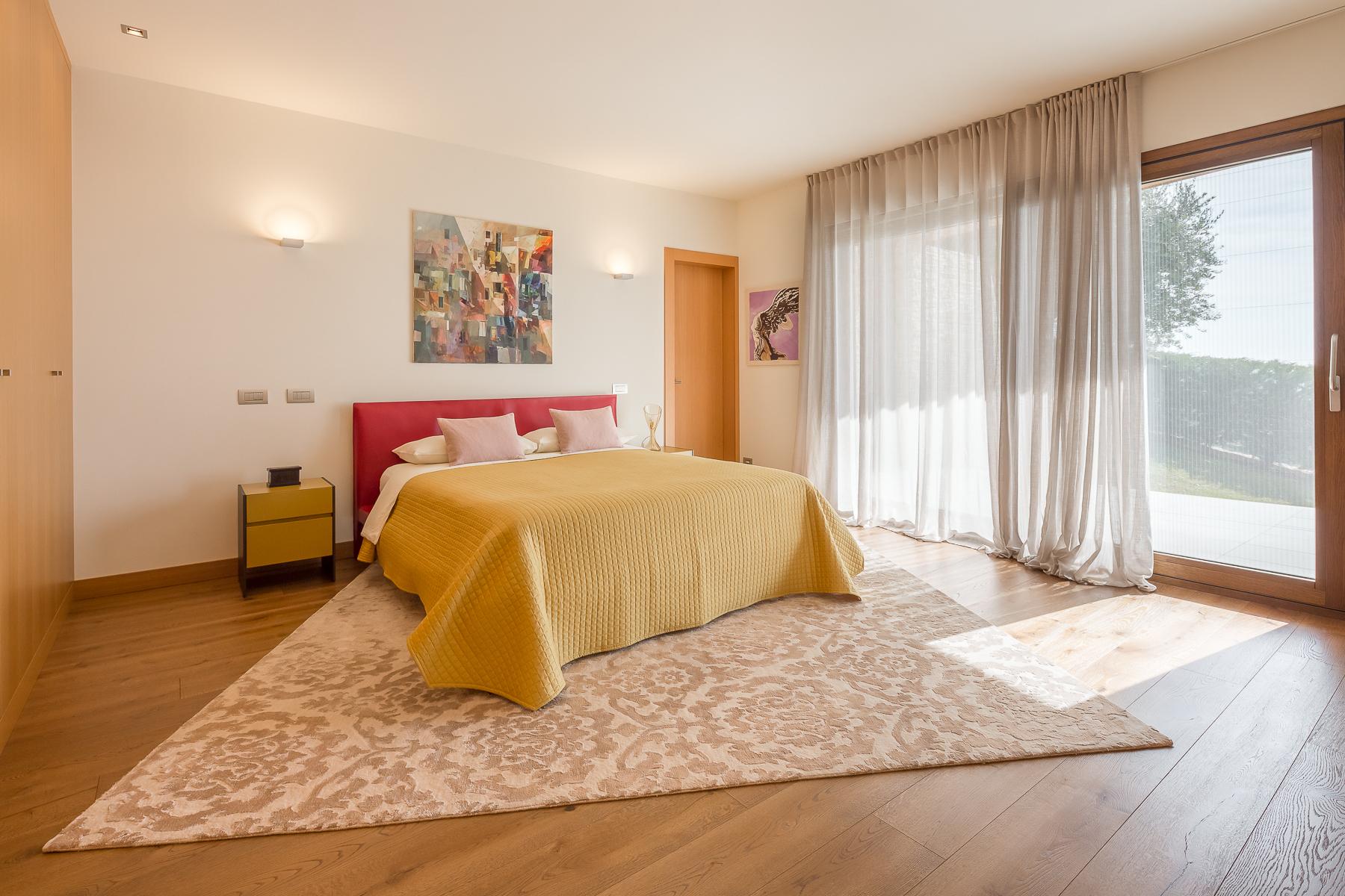 Villa in Vendita a Verona: 5 locali, 630 mq - Foto 11