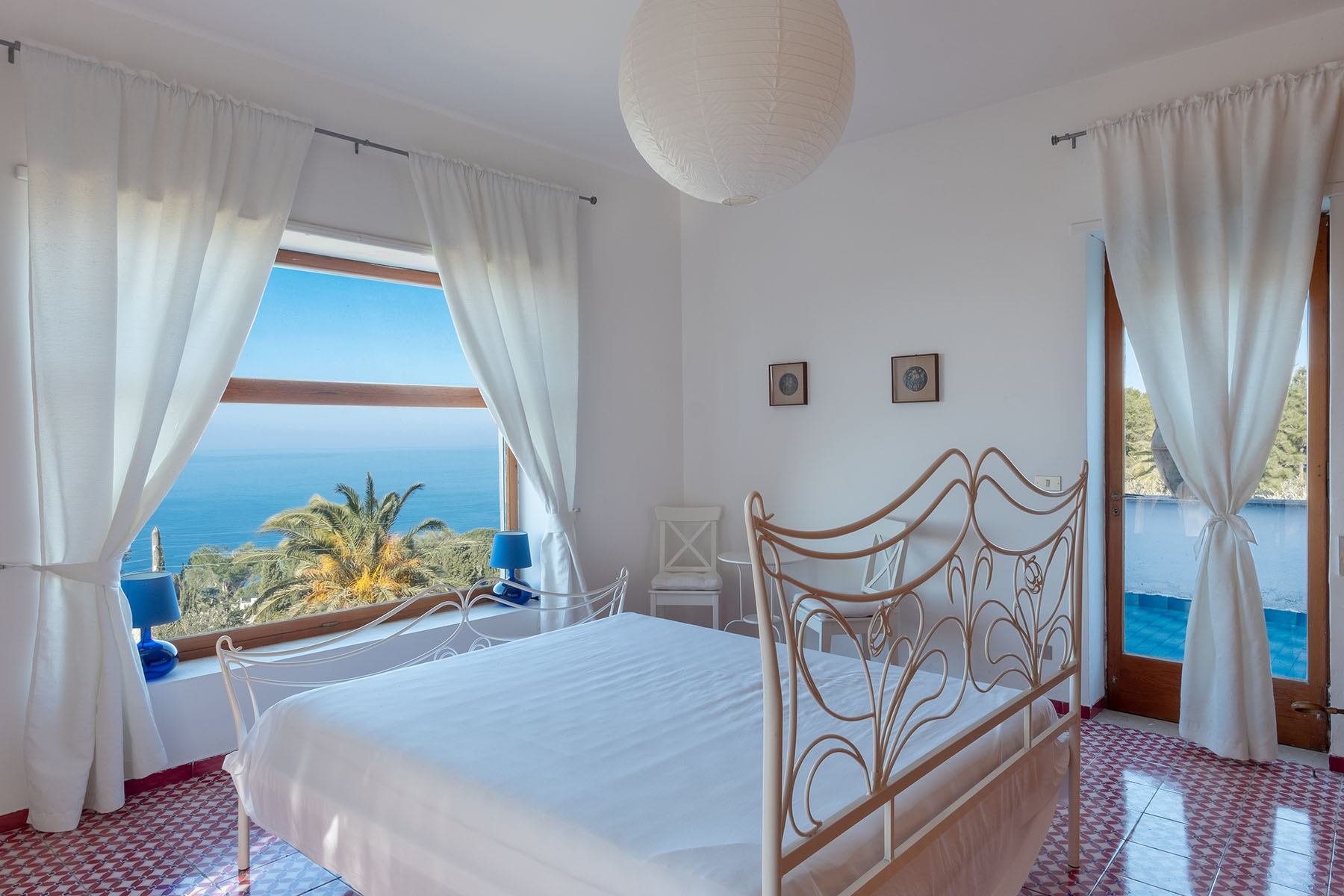 Villa in Vendita a Capri: 5 locali, 250 mq - Foto 9