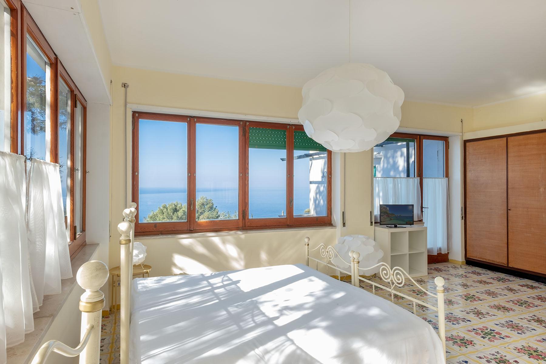 Villa in Vendita a Capri: 5 locali, 250 mq - Foto 11