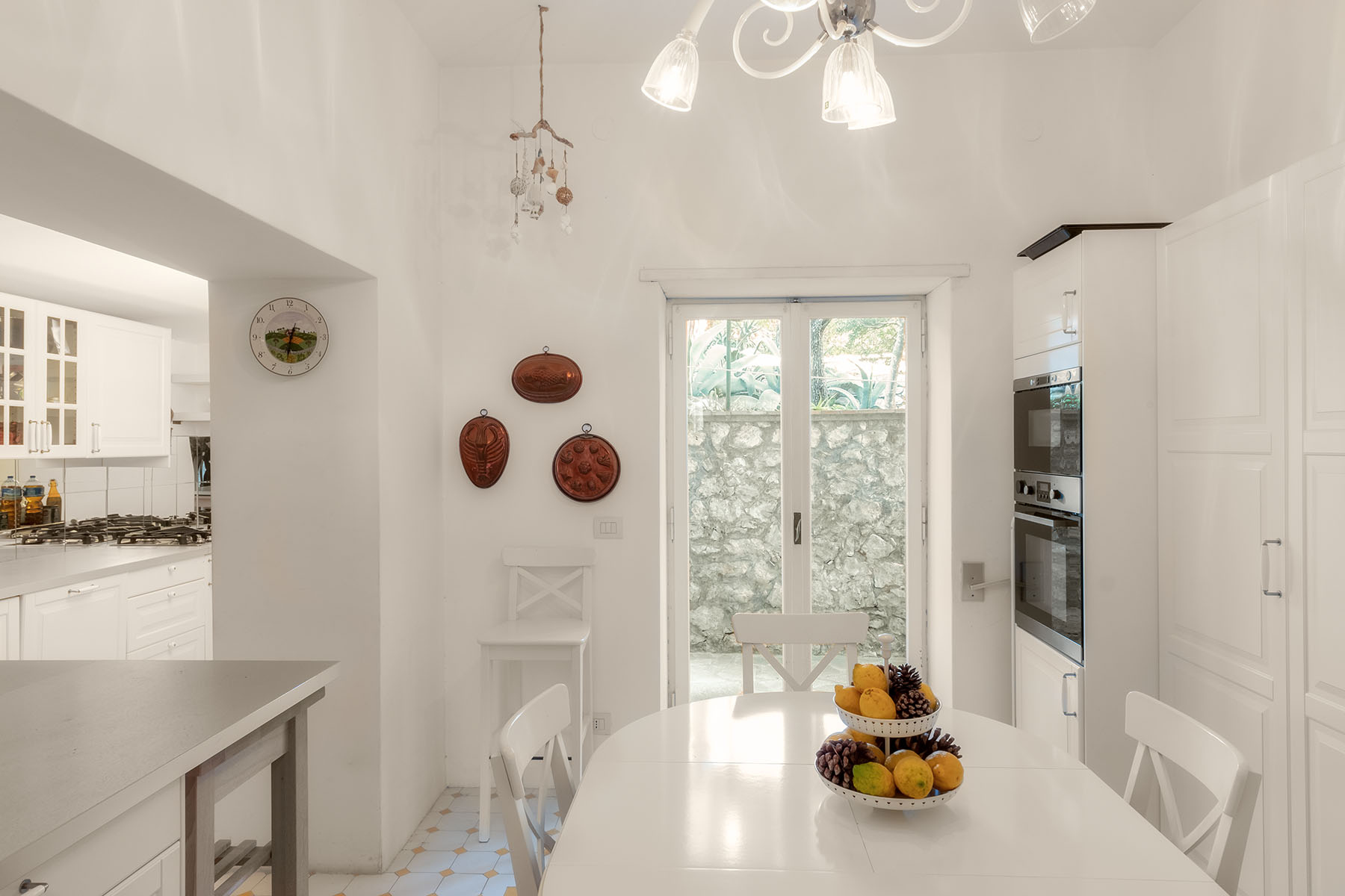 Villa in Vendita a Capri: 5 locali, 250 mq - Foto 7