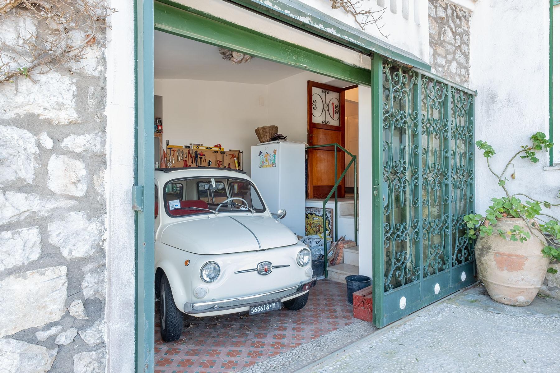 Villa in Vendita a Capri: 5 locali, 250 mq - Foto 3
