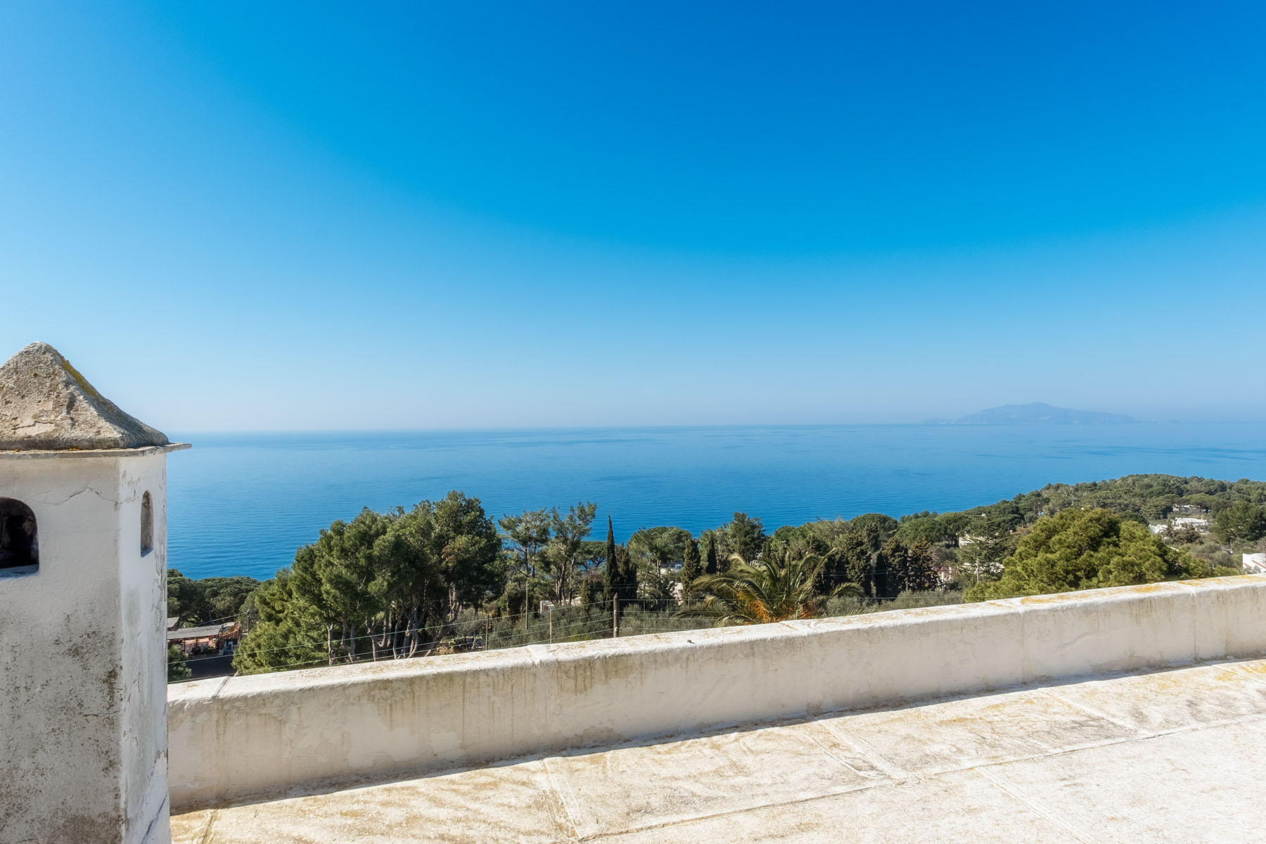 Villa in Vendita a Capri: 5 locali, 250 mq - Foto 26