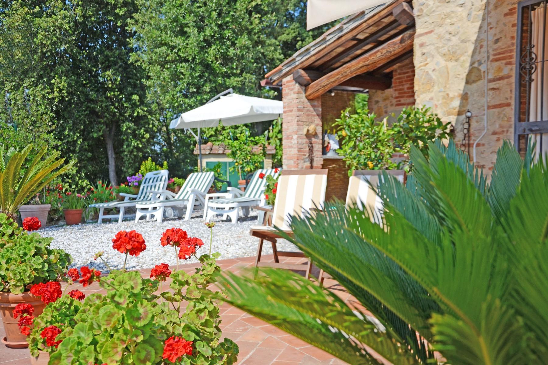 Rustico in Vendita a Lucca: 5 locali, 210 mq - Foto 26