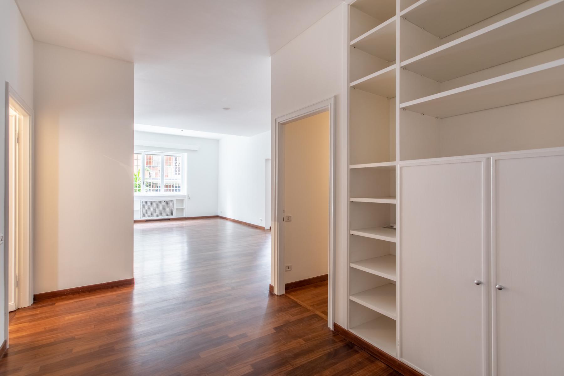 Appartamento in Affitto a Roma: 5 locali, 220 mq - Foto 6
