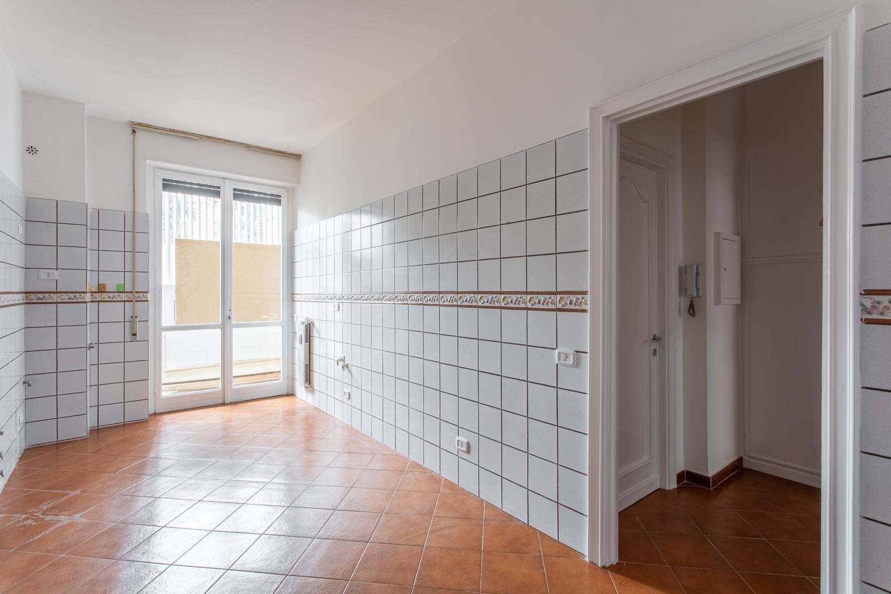 Appartamento in Affitto a Roma: 5 locali, 220 mq - Foto 7