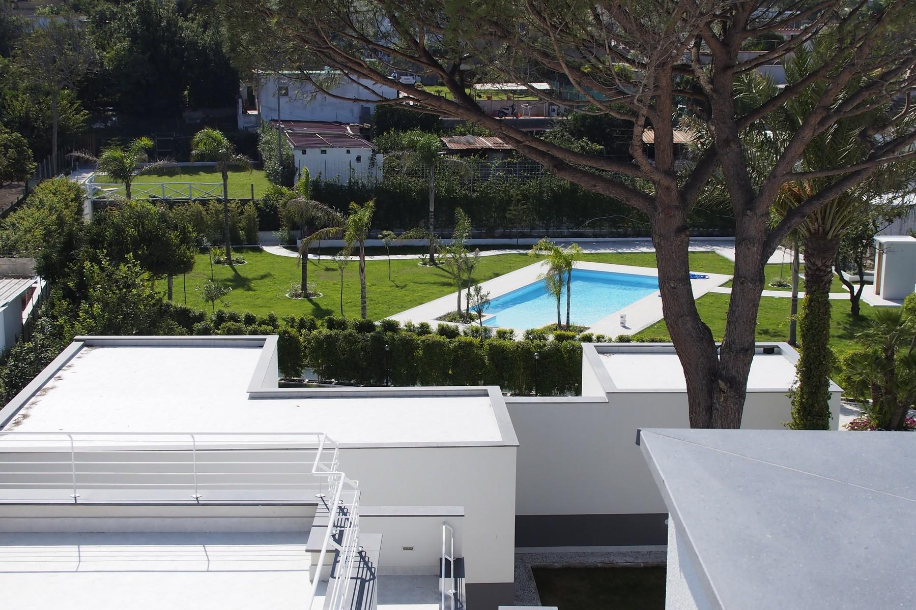 Appartamento in Vendita a Procida: 3 locali, 80 mq - Foto 4