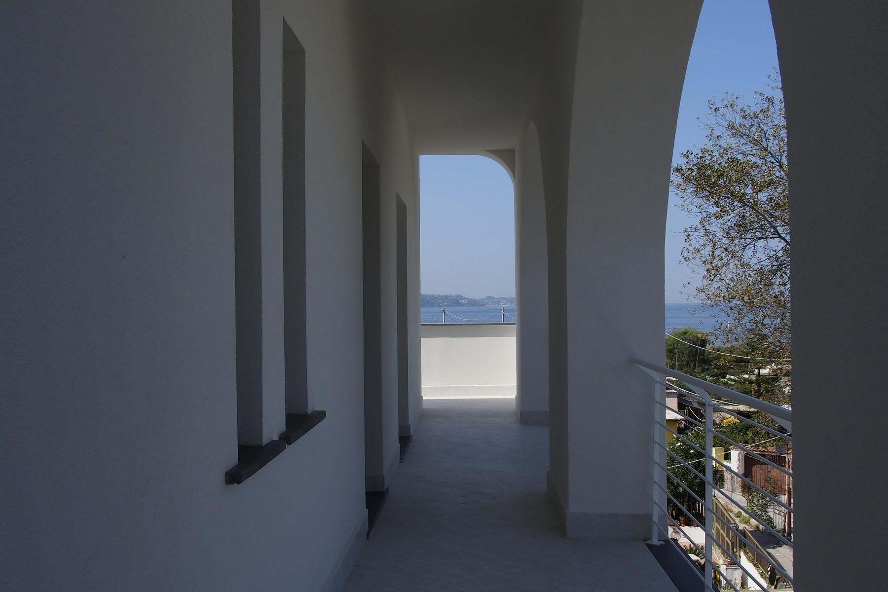 Appartamento in Vendita a Procida: 3 locali, 80 mq - Foto 19