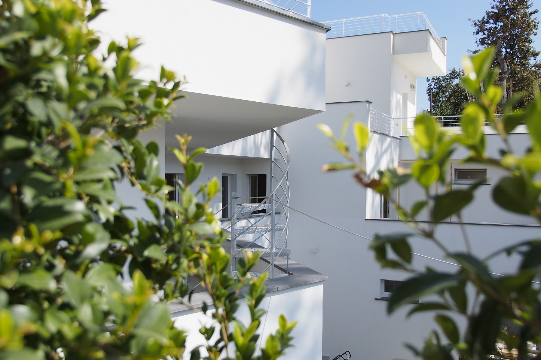 Appartamento in Vendita a Procida: 3 locali, 80 mq - Foto 18