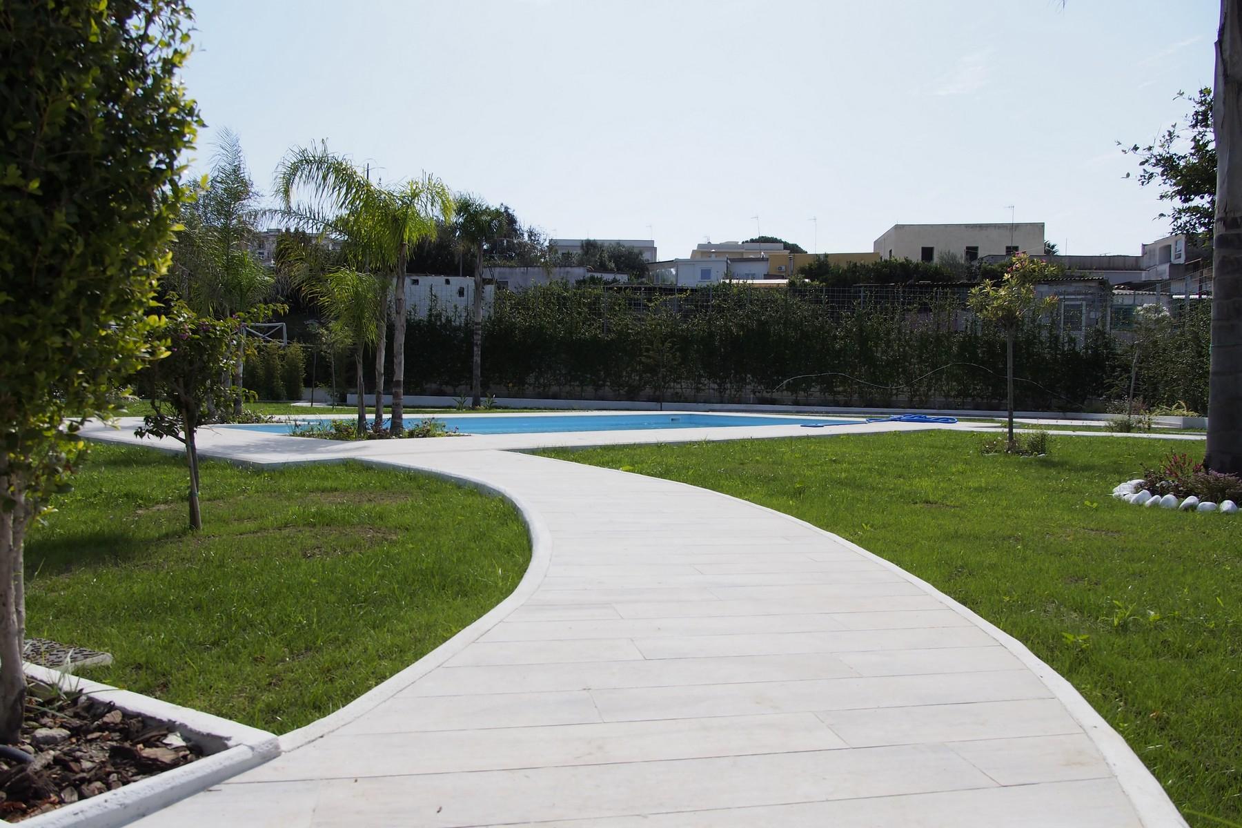 Appartamento in Vendita a Procida: 3 locali, 80 mq - Foto 20