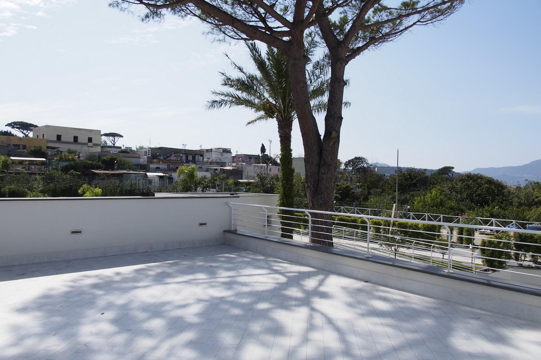 Appartamento in Vendita a Procida: 3 locali, 80 mq - Foto 23