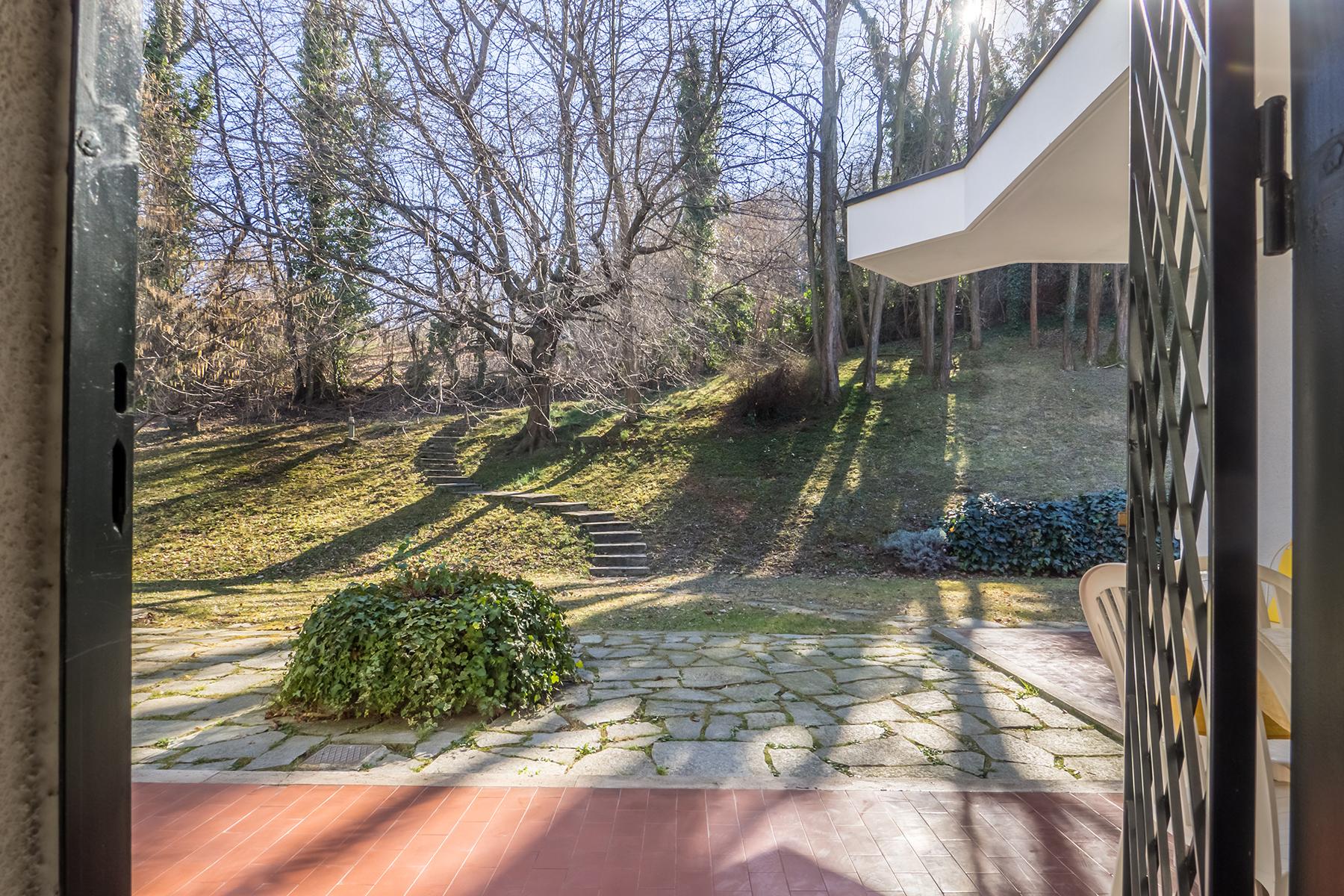 Villa in Vendita a Torino: 5 locali, 600 mq - Foto 17