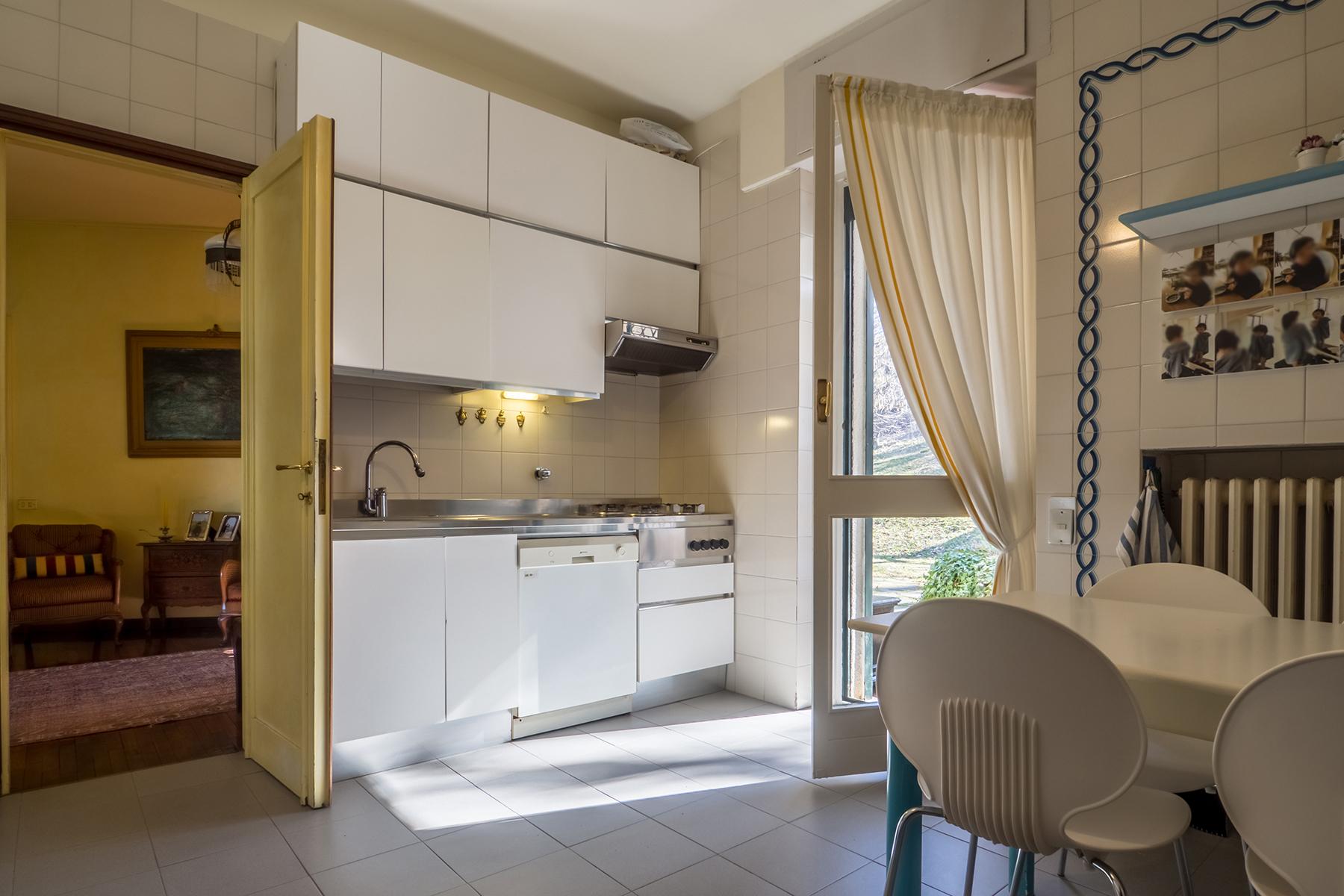 Villa in Vendita a Torino: 5 locali, 600 mq - Foto 18