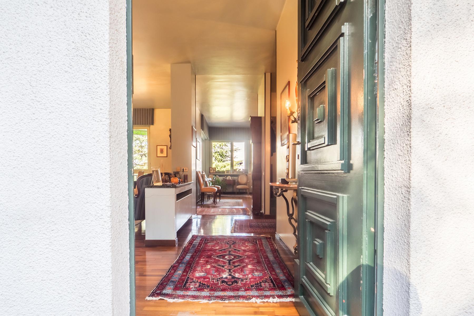 Villa in Vendita a Torino: 5 locali, 600 mq - Foto 19
