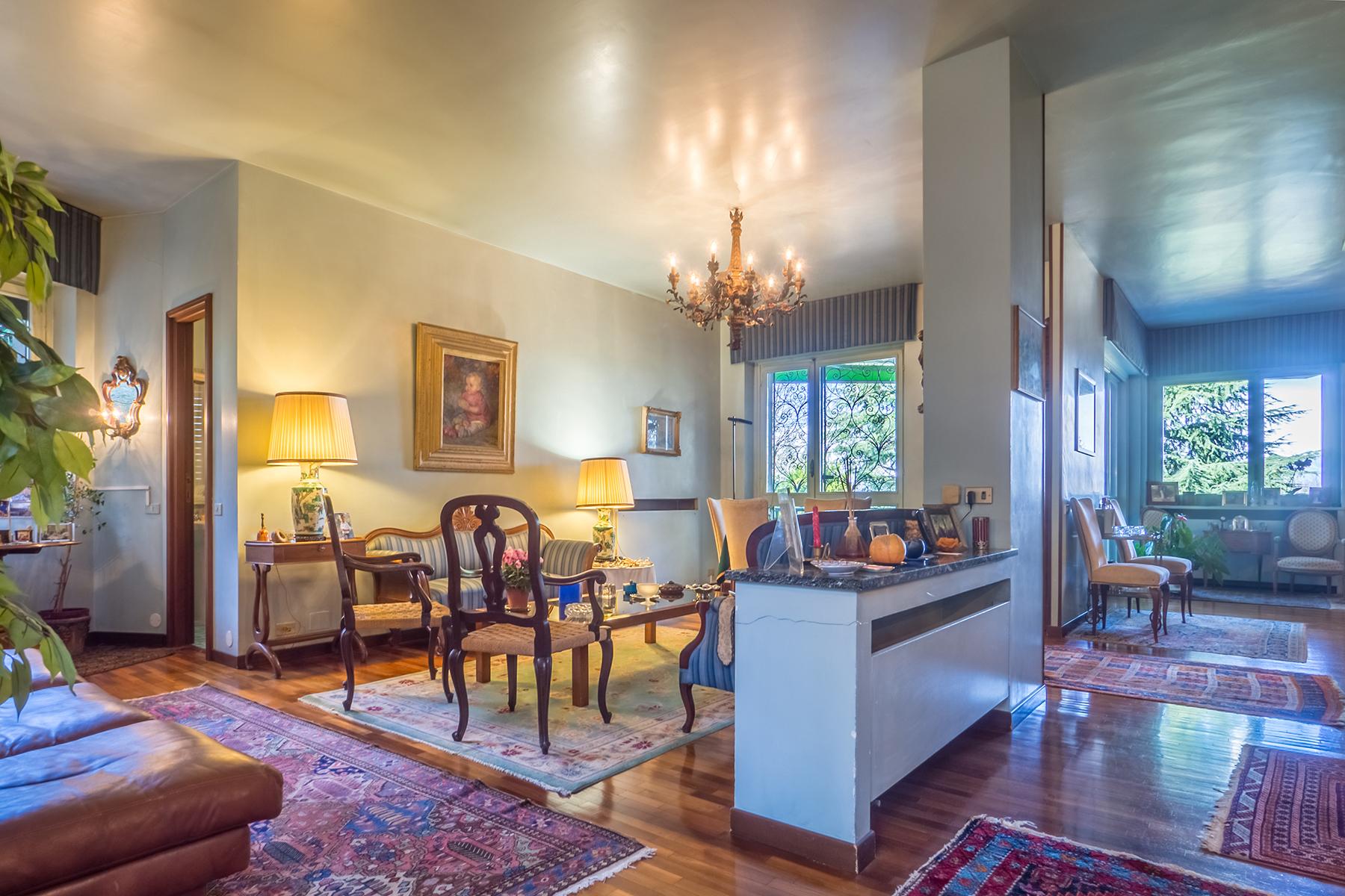 Villa in Vendita a Torino: 5 locali, 600 mq - Foto 20