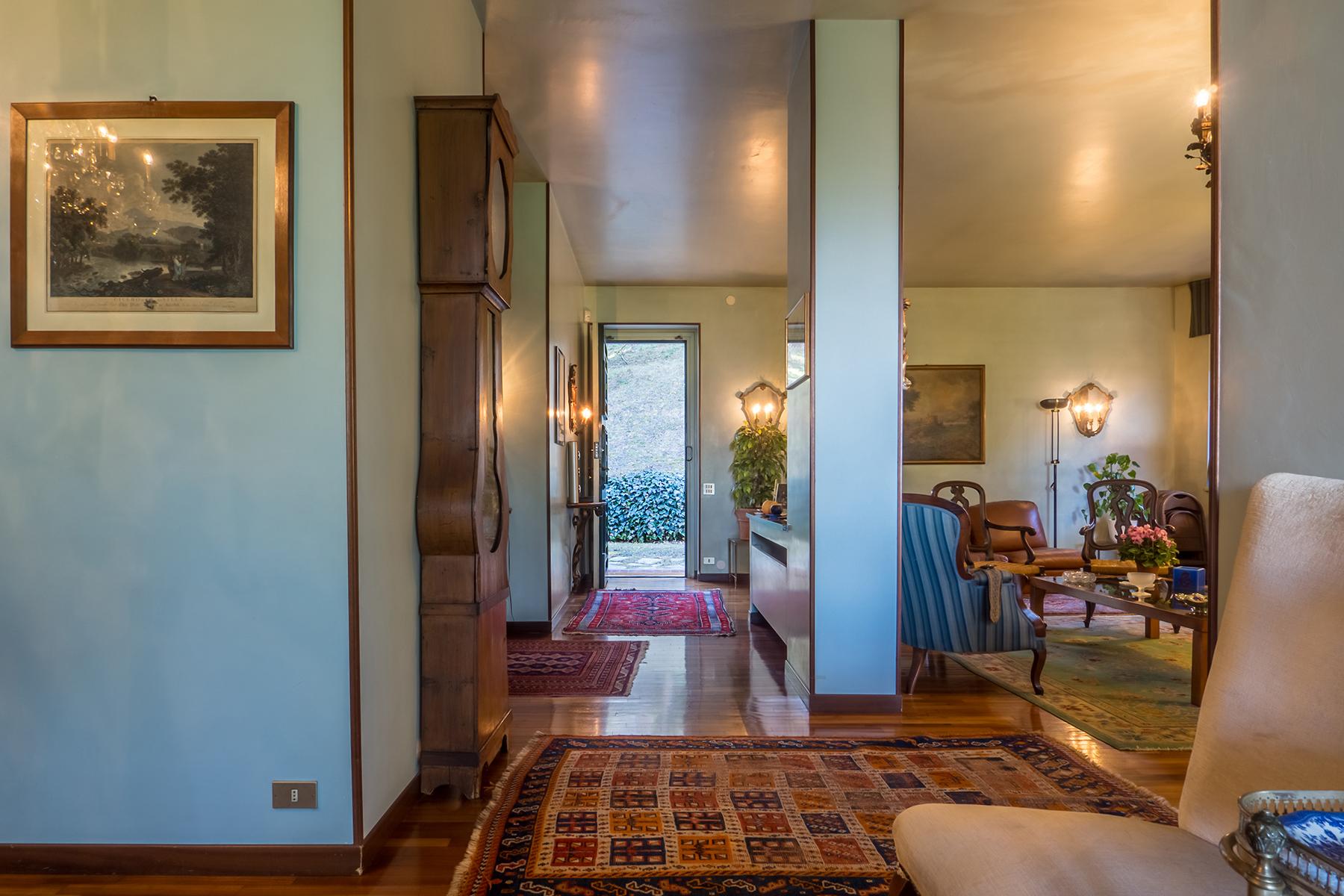 Villa in Vendita a Torino: 5 locali, 600 mq - Foto 24