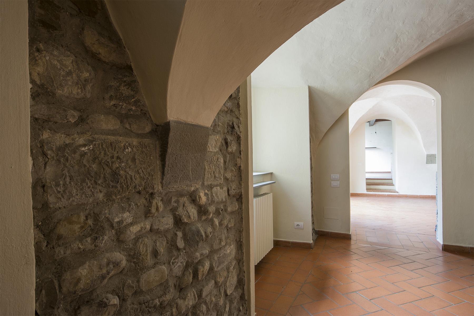 Casa indipendente in Affitto a Firenze: 5 locali, 350 mq - Foto 7