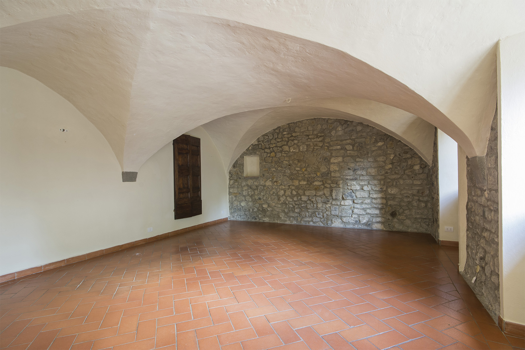 Casa indipendente in Affitto a Firenze: 5 locali, 350 mq - Foto 8