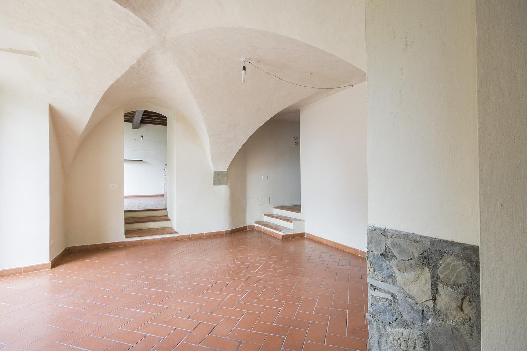 Casa indipendente in Affitto a Firenze: 5 locali, 350 mq - Foto 5