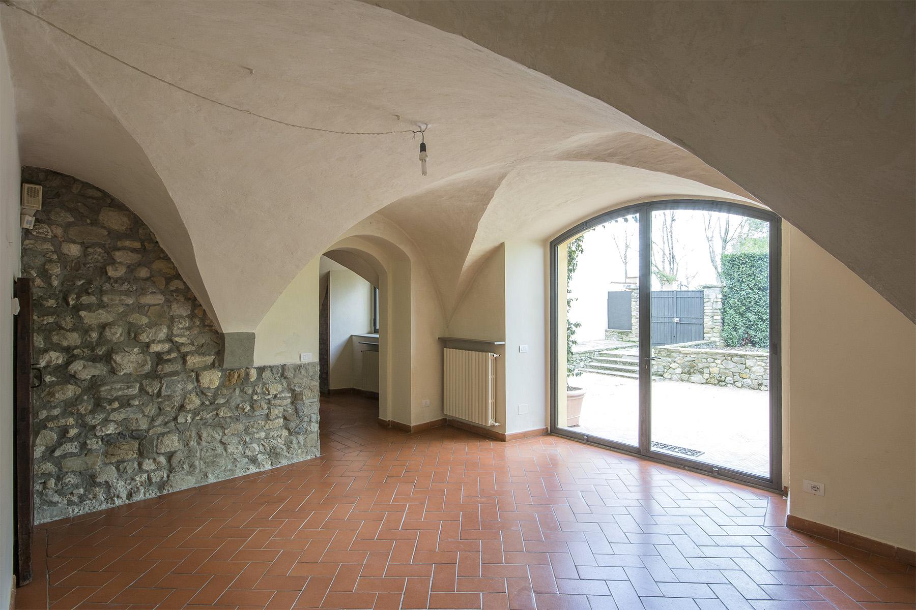 Casa indipendente in Affitto a Firenze: 5 locali, 350 mq - Foto 6